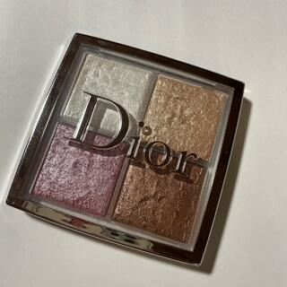Dior - #001 ユニバーサル
