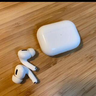 アイ(i)のBluetooth ワイヤレス イヤホン iPhone(ヘッドフォン/イヤフォン)