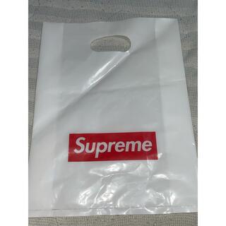Supreme - Supreme 袋 ショッパー