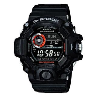 G-SHOCK - GW-9400BJ-1JF 2個セット
