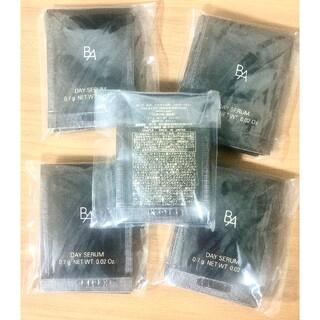 ポーラ(POLA)のPOLAディセラムMシルキーグロ 0.7g×50包(化粧下地)
