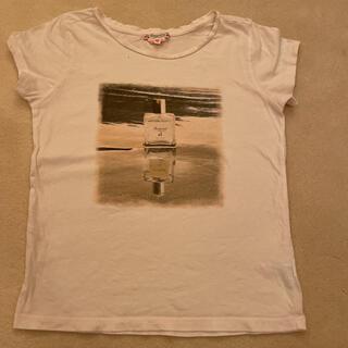 Bonpoint - ボンポワン Tシャツ 10歳