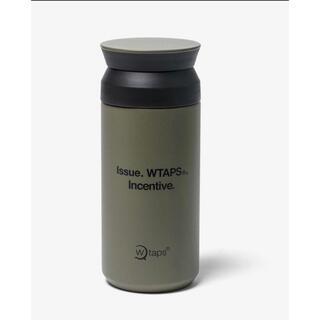 W)taps - wtaps KINTO 350