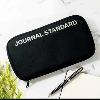 JOURNAL STANDARD - InRed 付録