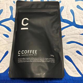 チャコールコーヒー100g(ダイエット食品)