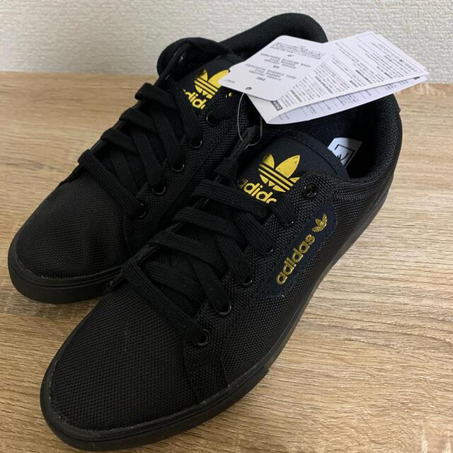 adidas(アディダス)のアディダススニーカー レディースの靴/シューズ(スニーカー)の商品写真