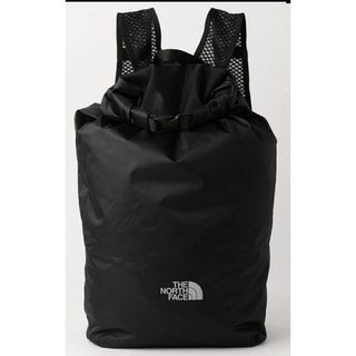 THE NORTH FACE - NORTH FACE ノースフェイス リュック