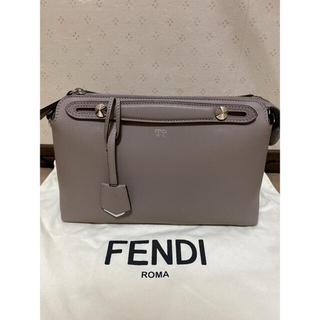 フェンディ(FENDI)のバイ ザ ウェア ミディアム(ハンドバッグ)