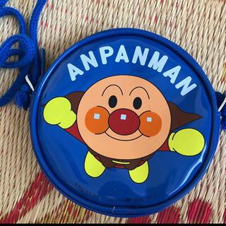 アンパンマン(アンパンマン)のアンパンマン ポシェット(ポシェット)