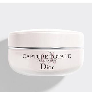 ディオール(Dior)のロロさん専用(フェイスクリーム)