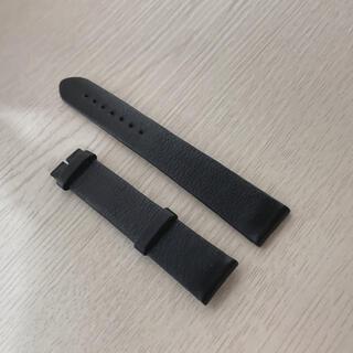 Tiffany & Co. - Tiffany& Co.  純正 腕時計 ストラップ 未使用