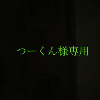 パナソニック(Panasonic)のつーくん様専用(その他)