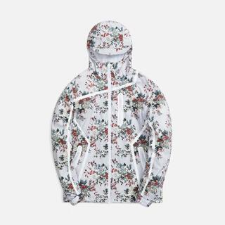 Supreme - Kith Tapestry Floral Madison Jacket