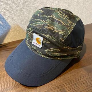 カーハート(carhartt)のNike x carhartt cap ナイキ カーハート キャップ 帽子(キャップ)
