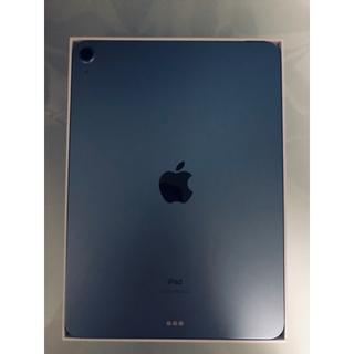 Apple - ipad air 4 64GB Wifiモデル スカイブルー