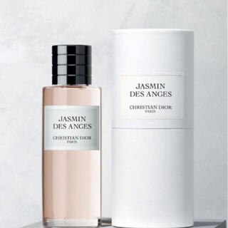 Christian Dior - 新品 ディオール ジャスミンデザンジュ   オード・パルファム 香水