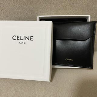 セリーヌ(celine)のCELINE アクセサリーBOX(空箱)(小物入れ)