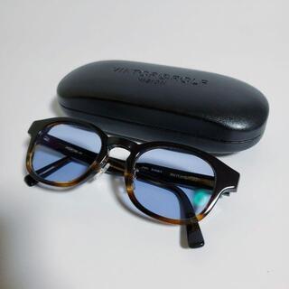 VIKTOR&ROLF - ⭐️新品⭐️VIKTOR&ROLF メガネ サングラス べっ甲 鼈甲