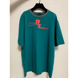 カラー(kolor)のkolor Tシャツ   (Tシャツ/カットソー(半袖/袖なし))