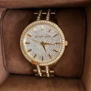 マイケルコース(Michael Kors)のMARC♡腕時計#マイケルコース(腕時計)