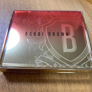 ボビイブラウン(BOBBI BROWN)のボビイブラウン (アイシャドウ)