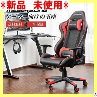 新品 未使用 MESERACING 141 chair g ーミングチェア 40(ハイバックチェア)