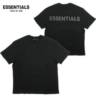 Essential - FOGエッセンシャル Tシャツ