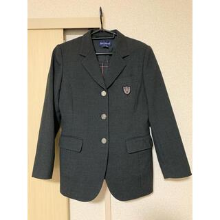 高校 制服 コスプレ セット(衣装一式)