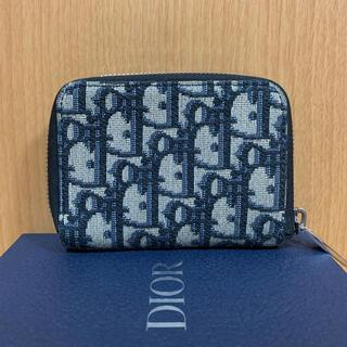 Christian Dior - DIOR キーケース&パスケース