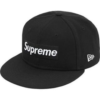 Supreme - SUPREME 21SS Champions Box Logo New Era