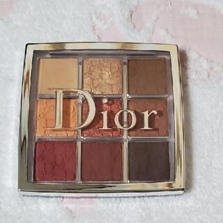 Dior - Dior 003アンバー アイシャドウ アイパレッド