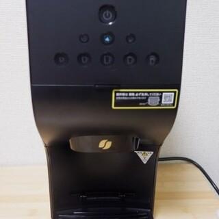 Nestle - ネスレ 日本 ゴールドブレンド バリスタ デュオ プレミアムホワイト HPM96