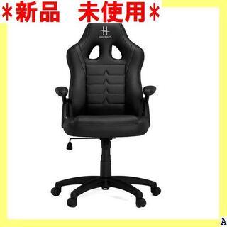 新品 未使用 ゲーミングチェア Chair Gaming rtaGear 91(ハイバックチェア)