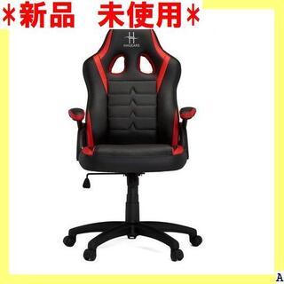 新品 未使用 ゲーミングチェア Chair Gaming rtaGear 95(ハイバックチェア)
