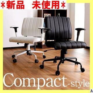 新品 未使用 オフィスチェア 勉強椅子 中学生 高校生 テ パソコンチェア 97(ハイバックチェア)