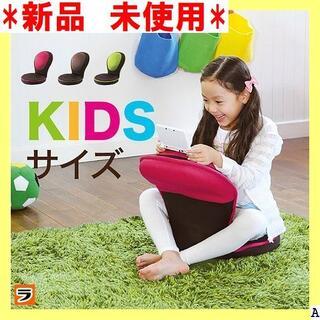 新品 未使用 利用で333円OFF 対応 子供用 ゲーム 美姿勢座椅子 109(ハイバックチェア)