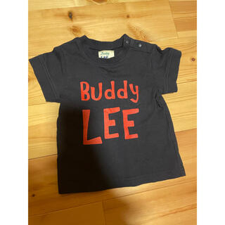 Buddy Lee - バディーリー  Tシャツ