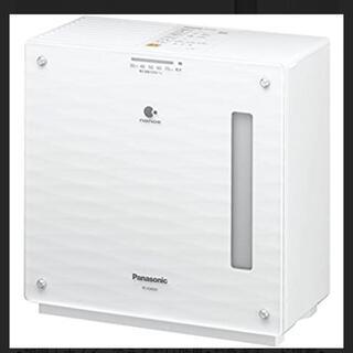 Panasonic - Panasonic  加湿器