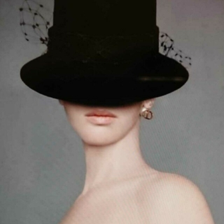Christian Dior - 新品・クリスチャンディオール・入手困難