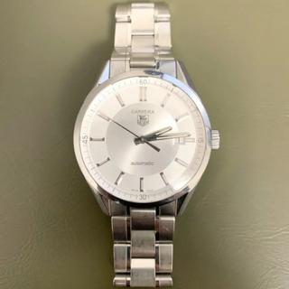 TAG Heuer - TAG HEUER タグホイヤーカレラ 腕時計