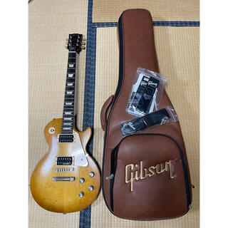 ギブソン(Gibson)のギブソン レスポール トリビュート(エレキギター)