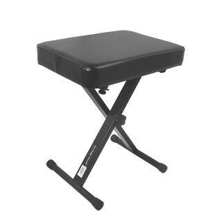 ヤマハ(ヤマハ)のOnStageStands KT7800 折りたたみ式 椅子イス(ピアノ)