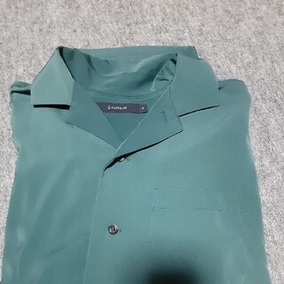 レイジブルー(RAGEBLUE)の長袖シャツ(シャツ)