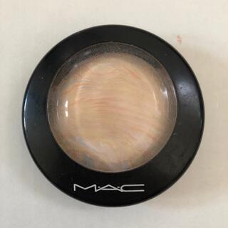 マック(MAC)のM・A・C ミネラライズ スキンフィニッシュライトスカペード(フェイスカラー)