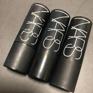 ナーズ(NARS)のNARS ナーズ 大人気 ザ マルティプル 3本セット(チーク)