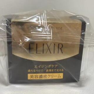 ELIXIR - エリクシール シュペリエル エンリッチドクリーム TB 45g