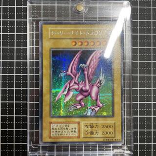 カード(トランプ/UNO)