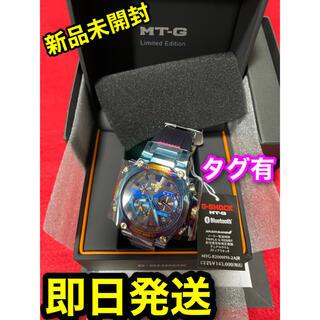 【新品未使用】MTG-B2000PH-2AJR