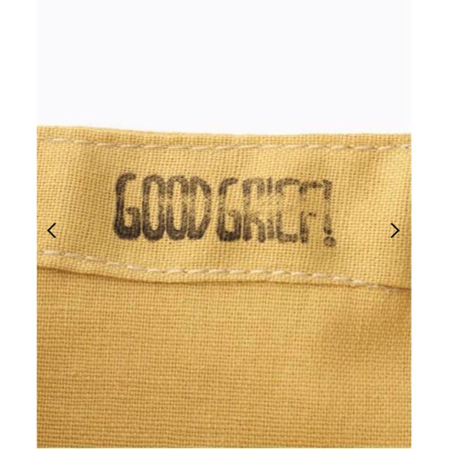 L'Appartement DEUXIEME CLASSE(アパルトモンドゥーズィエムクラス)の【GOOD GRIEF!/グッドグリーフ】Belt with It Bag レディースのファッション小物(その他)の商品写真