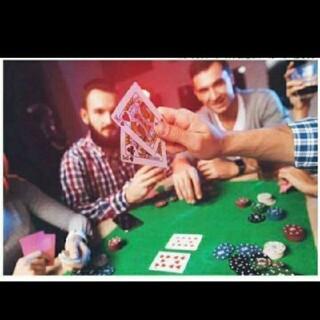 ※プロ   ポーカー チップ ポーカーチップス(トランプ/UNO)
